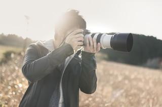 0I9A8339ISUMI_TP_V1.jpg